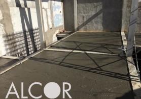 2019 - Residencia Calle Roseti (C.A.B.A.) - Arq. Javier Bossi
