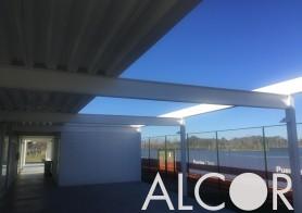 2017 - Club House Ceibos - Puertos del Lago (Escobar - Bs. As.) – Rafael Salas y Cía S.R.L