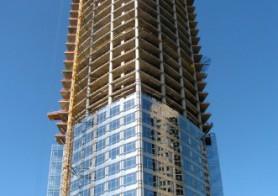 Torre Repsol