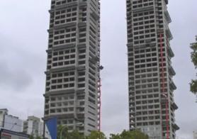 Torres Mirabilia